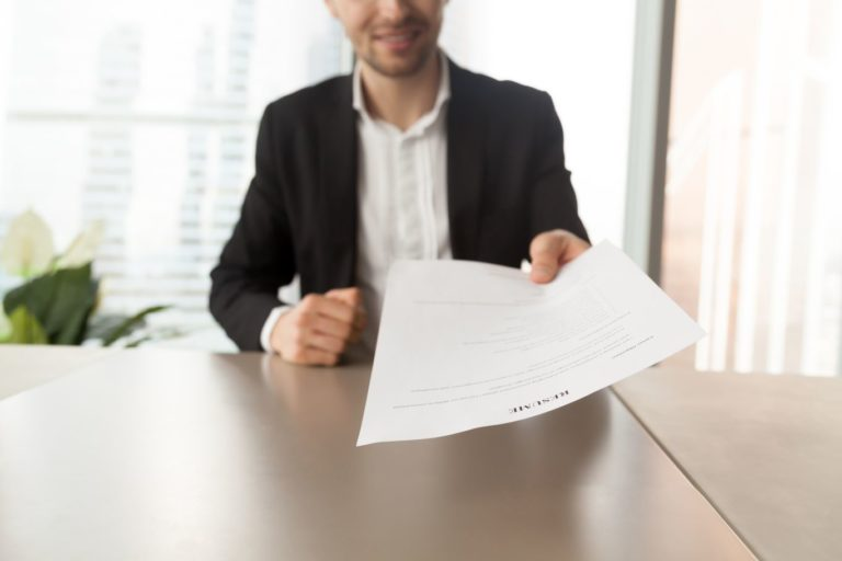 Benefits of Hiring a Business Consultant