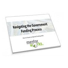 Navigating Government Funding for Business
