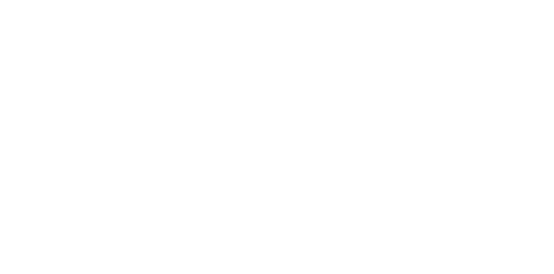 Apply for Government Grants with Mentor Works for Time Savings