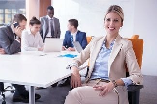 4 Ways Managers Can Make Workplace Training More Valuable