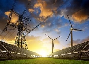 Clean Technology Grants for Canadian Small Businesses