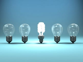 """How to Use """"Save on Energy"""" Business Electricity Rebates"""