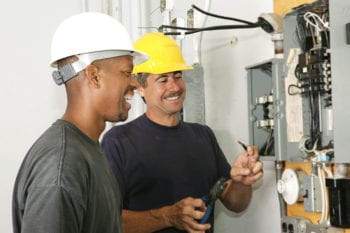 Federal Apprenticeship Job Creation Tax Credit for Employers