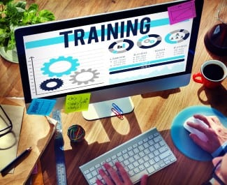 Yes, it is Possible to Train Your Team and Work from Home