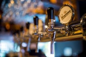 A History of Ontario Craft Breweries & Funding Programs