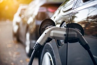 SDTC Awards $1.18M to BC Company for Battery Technology