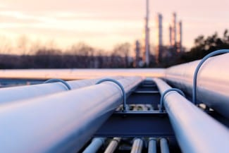 Natural Gas Innovation Fund (NGIF): Funding for Cleantech