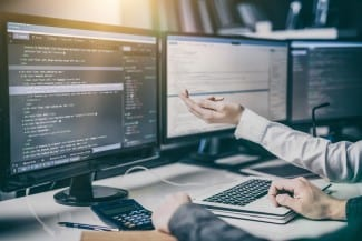 Top 4 Canadian Government Funding for Software Development
