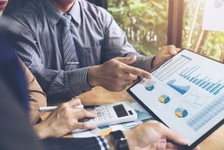 Zero-Based Budgeting: How to Implement ZBB Strategy