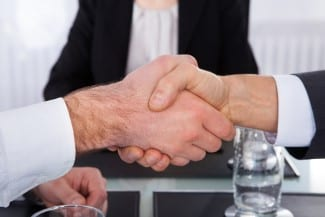 Canadian Business Merger and Acquisition Strategies
