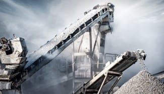 Clean Growth Program: $5M for Canadian Mining Industry Innovation