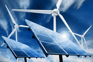 BC Solar Tech Firm Receives $250K IRAP Research Grant