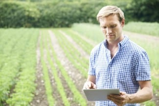 Canadian Government Funding for Agribusiness