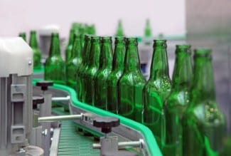 $45K in NSERC & OCE R&D Grants for Cannabis Beer