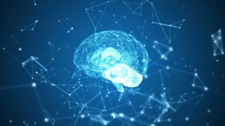 Supply Chains and Logistics Excellence AI (SCALE.AI): Open Call for Supercluster Funding