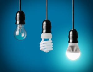 saveONenergy: 4 Energy Efficiency Resources for Manufacturers