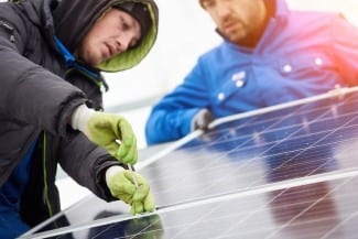 SD Tech Fund: Clean Technology Grants for Canadian Innovators