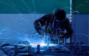 government grants for manufacturers