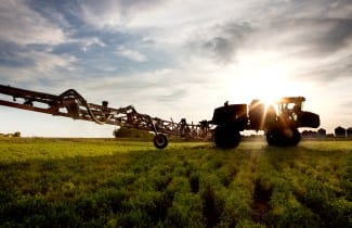 SD Tech Fund: $1M in for KSM Inc.'s Sustainable Fertilizer Production