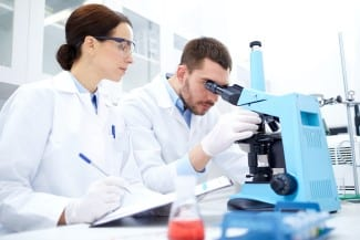 NSERC Funding: Collaborative Research and Development (CRD) Grants