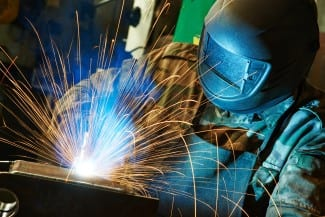 The Ontario Made Program – Promoting Local Manufacturers