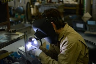 Northern Ontario Heritage Fund Awards $178k in Manufacturing Grants