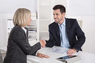 Hiring New Employees: 4 Practical Tips to Ensuring a Good Fit