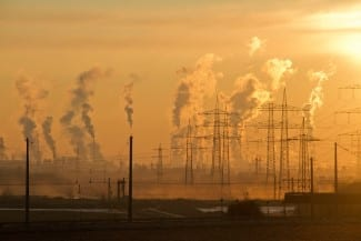 Emissions Reduction Alberta Government Funding for Cleantech Projects