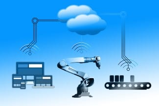What Types of ERP Systems Are Available for Canadian Manufacturers?