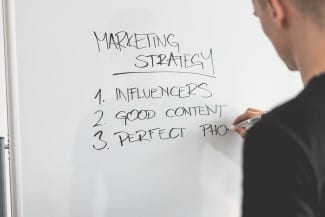 Evaluating Your Marketing Approach