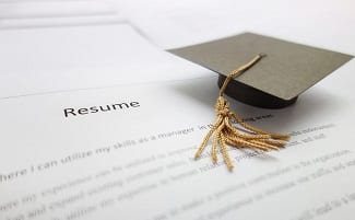 So You've Graduated, Now What?