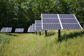 SD Tech Fund Awards $2.5M in Solar Cleantech Grants