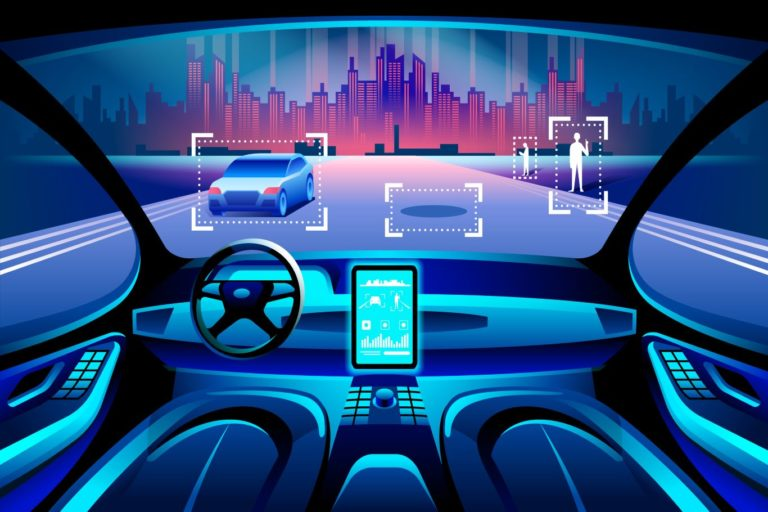 Canadian Auto Cyber Preparedness Report 2021: Cybersecurity and the Automotive Sector