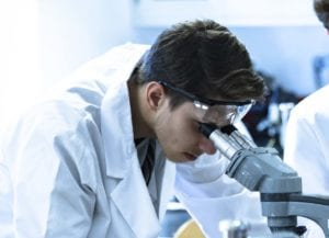 Apply for IRAP research and developmentfunding grants