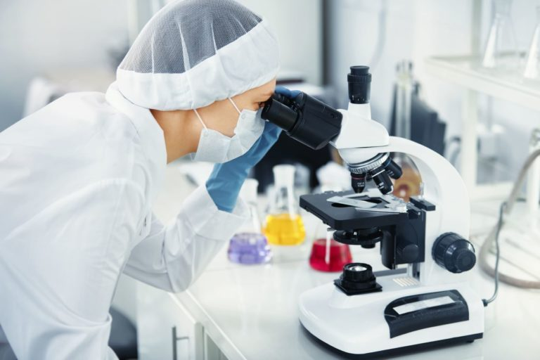 Strategic Innovation Fund Awards $415M Towards New Vaccine Manufacturing Facility in Toronto