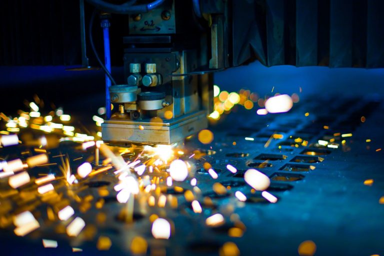 Ontario Manufacturing Sector to Benefit from New Training Program to Upskill Jobs