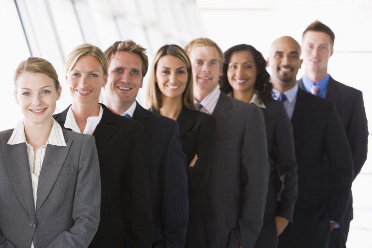 The Healthy Hire Manitoba Program: Wage Subsidy for Employers to Safely Encourage Back to Work
