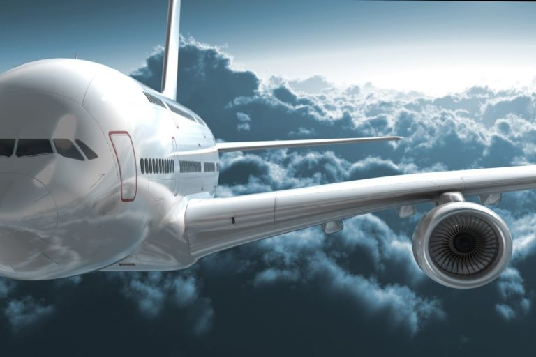 Aerospace Regional Recovery Initiative: $250M to Support Canada's Aerospace Sector