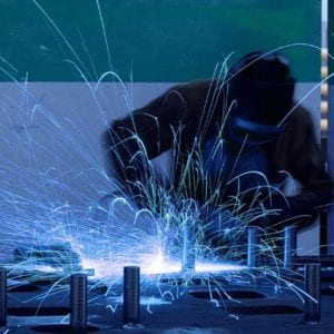 Top Government Grants for Canadian Manufacturers