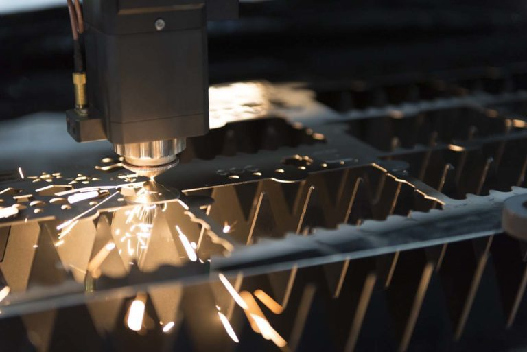 NGen Offers Free 3D Trial Through Additive Manufacturing Demonstration Program